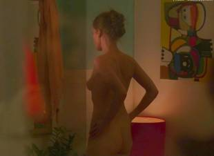 louise brealey nude in delicious 8410 6