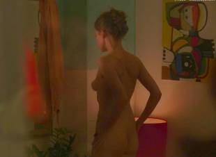louise brealey nude in delicious 8410 9