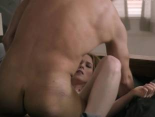 lucy walters nude in power sex scene 5901 11