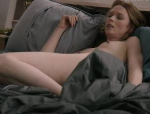 lucy walters nude in power sex scene 5901 16