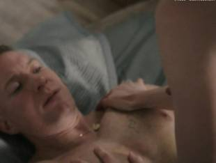 lucy walters nude in power sex scene 5901 3