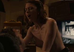 lucy walters topless in get shorty sex scene 9238 13