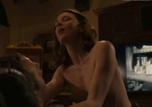 lucy walters topless in get shorty sex scene 9238 15