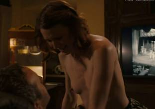 lucy walters topless in get shorty sex scene 9238 21