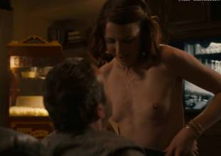 lucy walters topless in get shorty sex scene 9238 24