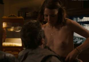 lucy walters topless in get shorty sex scene 9238 25