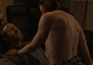 lucy walters topless in get shorty sex scene 9238 5