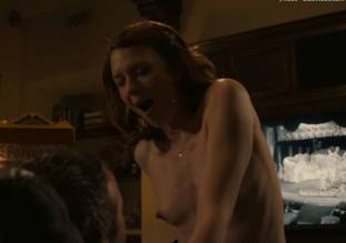 lucy walters topless in get shorty sex scene 9238 6