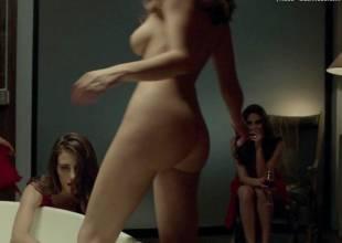 luisa moraes nude in solace 9811 12