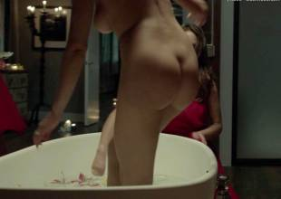 luisa moraes nude in solace 9811 16