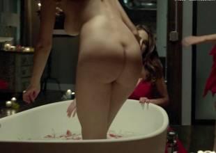 luisa moraes nude in solace 9811 17