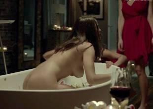 luisa moraes nude in solace 9811 23