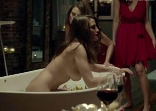luisa moraes nude in solace 9811 24