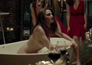 luisa moraes nude in solace 9811 26