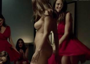 luisa moraes nude in solace 9811 8