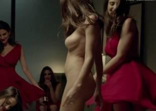 luisa moraes nude in solace 9811 9