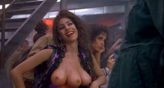 lycia naff: topless three breasted woman in total recall 4434 1