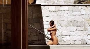 madalina ghenea nude full frontal in youth 8327 2