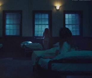 madeline brewer topless in the handmaid tale 5735 1