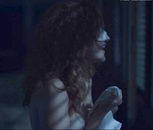 madeline brewer topless in the handmaid tale 5735 2