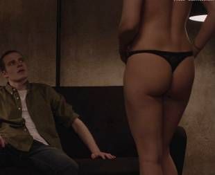 madeline zima nude in twin peaks return 7683 7
