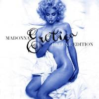 madonna nude and uncensored on erotica cover 4047 1
