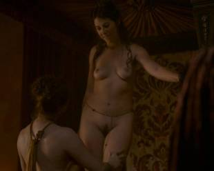 maisie dee nude to get spanked on thrones 5902 11