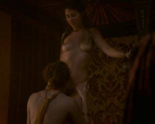 maisie dee nude to get spanked on thrones 5902 8