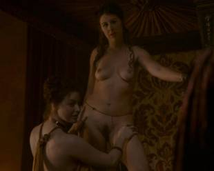 maisie dee nude to get spanked on thrones 5902 9