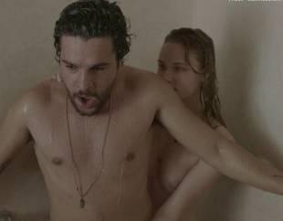 makenzie leigh topless for shower handjob in james white 6630 13