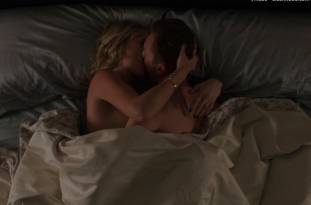 malin akerman topless in bed in billions 2074 1