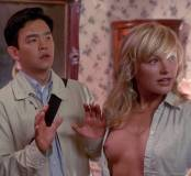 malin akerman topless in harold and kumar 9651 3