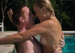 malin akerman topless pool sex scene in billions 8491 20