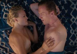 malin akerman topless pool sex scene in billions 8491 25