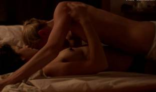 mandahla rose julia billington nude lesbian sex scene in all about e 9954 10