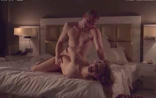 margot bancilhon nude in palace beach hotel sex scene 5800 10