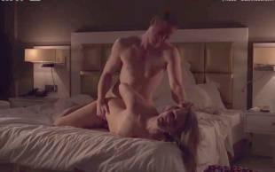 margot bancilhon nude in palace beach hotel sex scene 5800 11