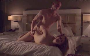 margot bancilhon nude in palace beach hotel sex scene 5800 12