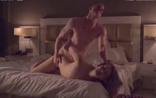margot bancilhon nude in palace beach hotel sex scene 5800 13