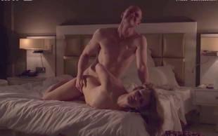 margot bancilhon nude in palace beach hotel sex scene 5800 14