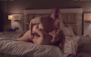 margot bancilhon nude in palace beach hotel sex scene 5800 17