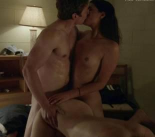 maria breese jocelin albor nude foursome on shameless 4622 10