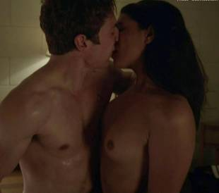 maria breese jocelin albor nude foursome on shameless 4622 4