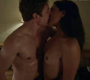 maria breese jocelin albor nude foursome on shameless 4622 5
