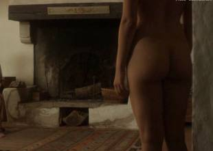 marion cotillard nude full frontal in ismael ghosts 0569 6