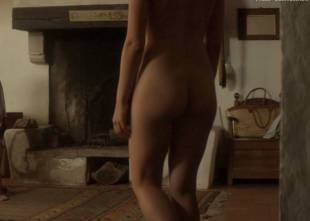marion cotillard nude full frontal in ismael ghosts 0569 7