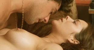 marion cotillard nude full frontal in pretty things 3425 16