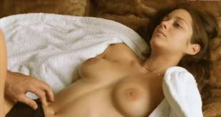 marion cotillard nude full frontal in pretty things 3425 2