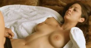 marion cotillard nude full frontal in pretty things 3425 3