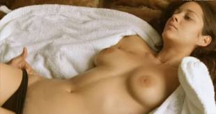 marion cotillard nude full frontal in pretty things 3425 4